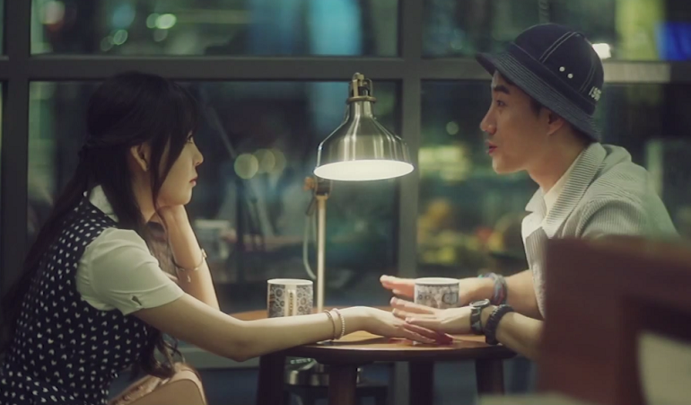 San E & Raina To Release Special Collaboration