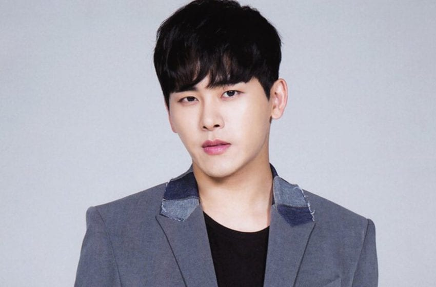 Hoya Releases Ballad For Fans in Honor of INFINITE's 6th Anniversary