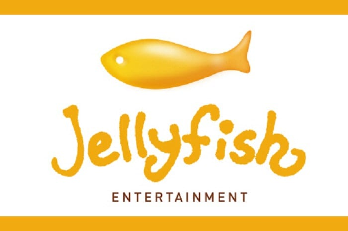 Jellyfish Entertainment's First Girl Group to Debut in June