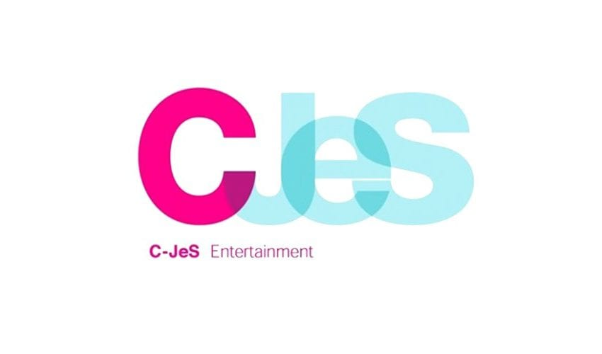 K-Pop's Cursed Year Continues As C-JeS Entertainment Is Investigated for Tax Evasion