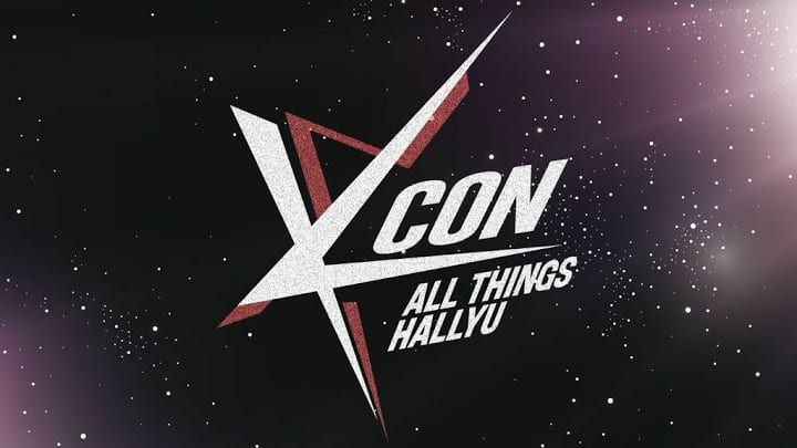 Dilemma Production Announces Upcoming KCON In Mexico