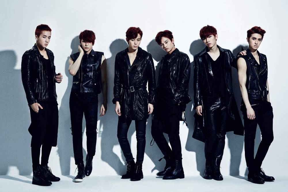 WTK Quiz: How Well Do You Know VIXX's Music Videos?