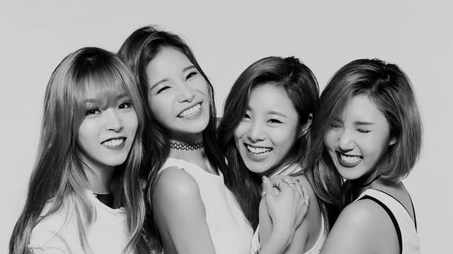 MAMAMOO Releases MVs For Their Group's New Sub-Units