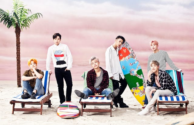 "B.A.P's ""One Fine Day"" Will No Longer Include A Female Guest Due To Fans' Complaints"