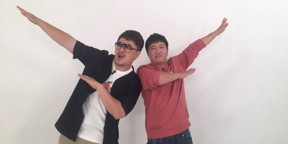 Doni Is Back On Weekly Idol… And It's a Little Awkward!