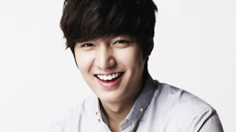 WTK QUIZ: Can You Name These Lee Min Ho Roles?