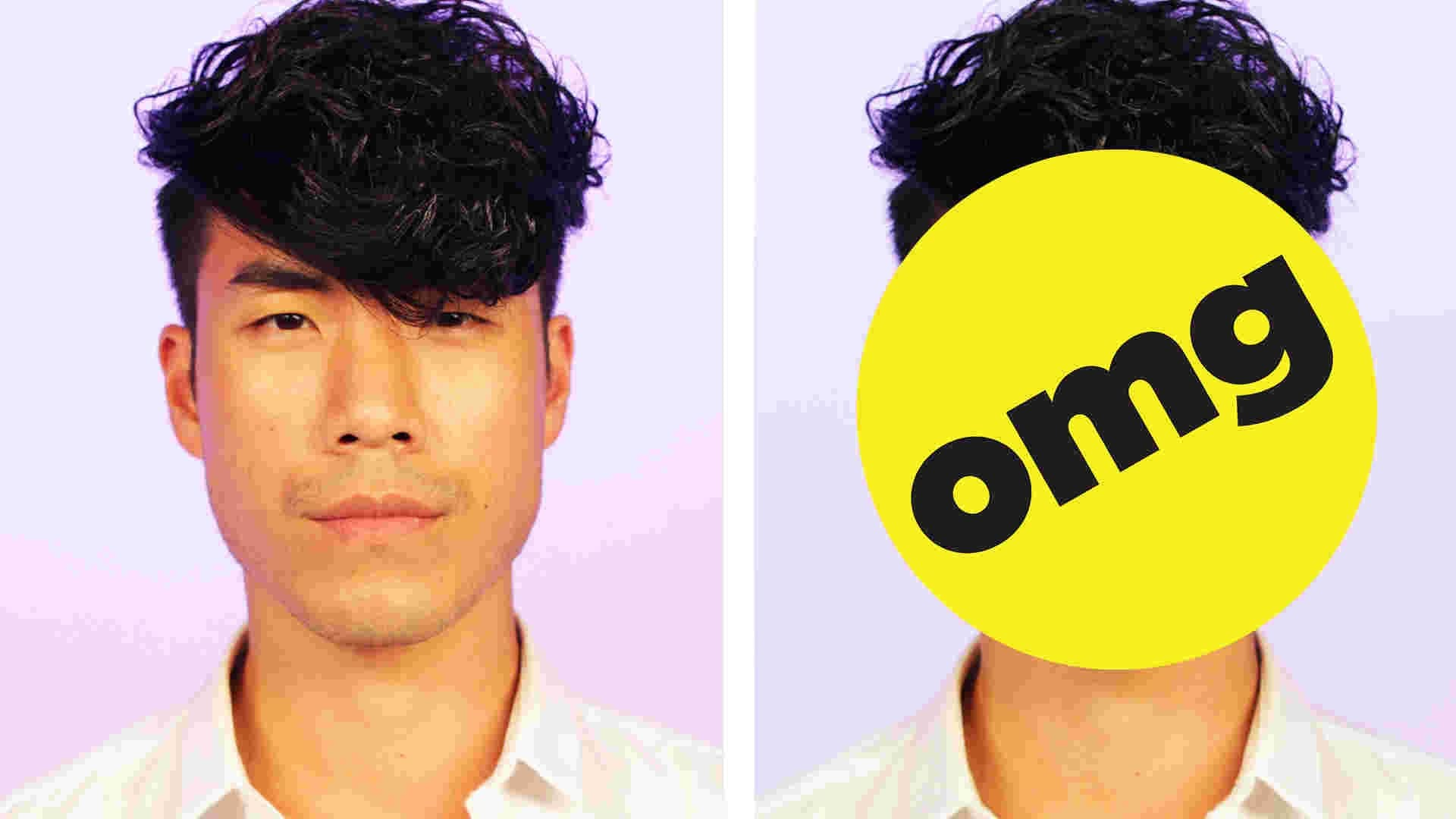Buzzfeed Photoshops Staff Members To Fit Korean Beauty Standards Of Today