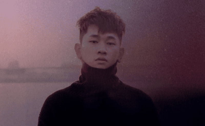 Popular R&B Artist Crush To Hold First US Concert Tour