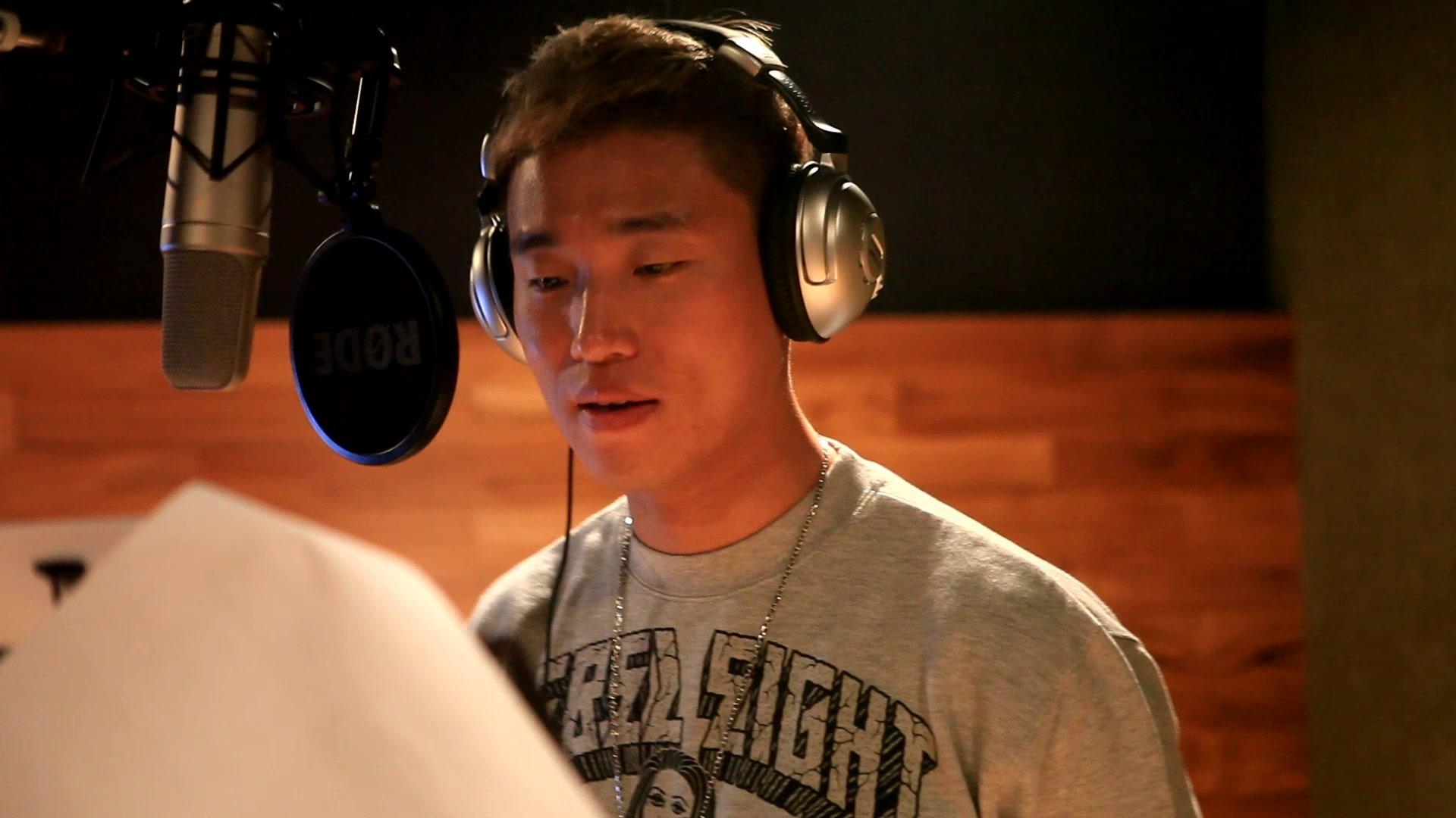 BREAKING NEWS: Gary To Leave Running Man To Pursue His Music Career
