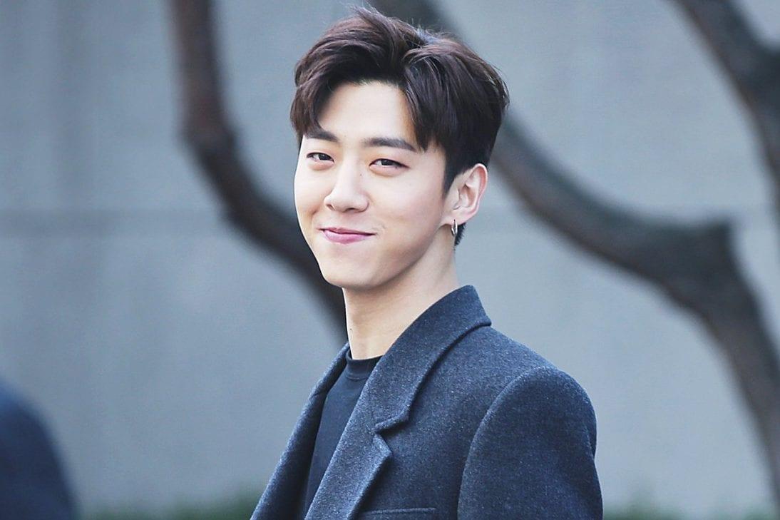 B.A.P's Bang Yong Guk Drops Out Of Group Promotions After Panic Disorder Diagnosis
