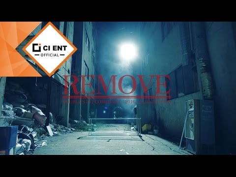 """Double S 301 Releases MV Teaser For """"Remove"""""""