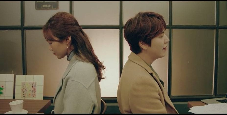 "Super Junior's Kyuhyun Releases Tragic Videos For ""Blah Blah"" And ""Still"""