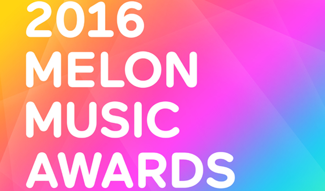 Melon Explains Why BTS Won Best Album of the Year