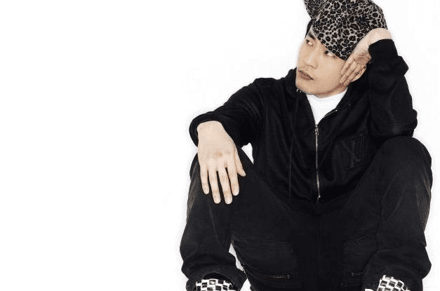 Teddy Park To Debut New Boy Group Under YG Sub-Label