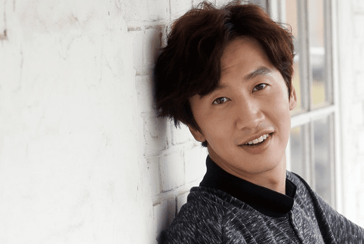 Lee Kwangsoo Talks About His Preparation For Nude Scene In New Drama