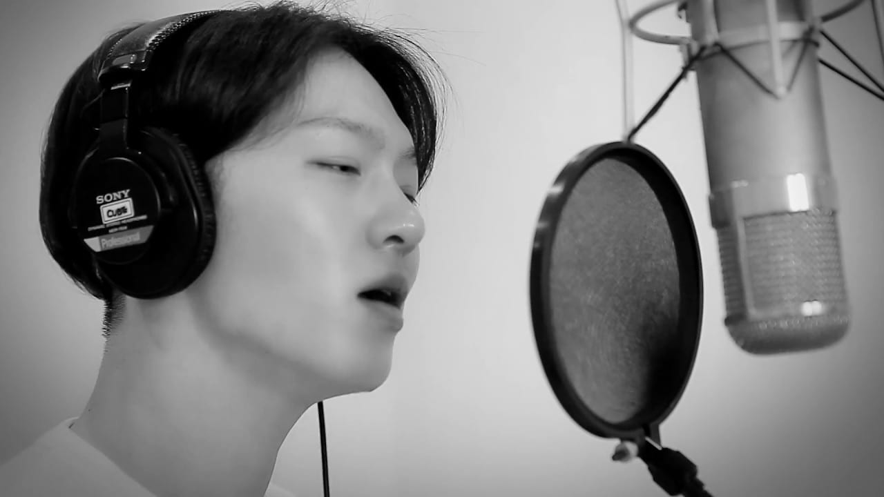 "WATCH: BTOB Releases New MV For ""The Miracle"" OST"