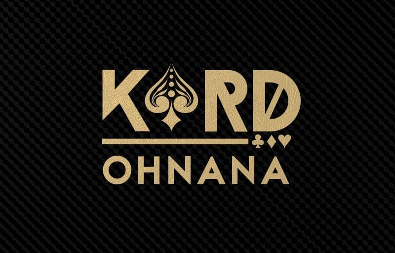 DSP Media Drops Teaser Images For New Co-ed Group KARD