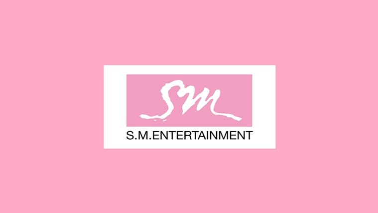 SM Entertainment To Debut New NCT Unit In Chinese Market