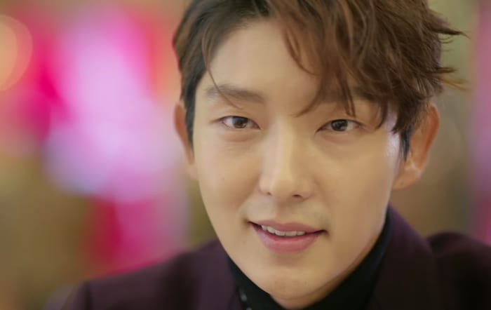 """WATCH: New """"7 First Kisses"""" Web Drama Airs First Episode With Lee Joon Gi"""