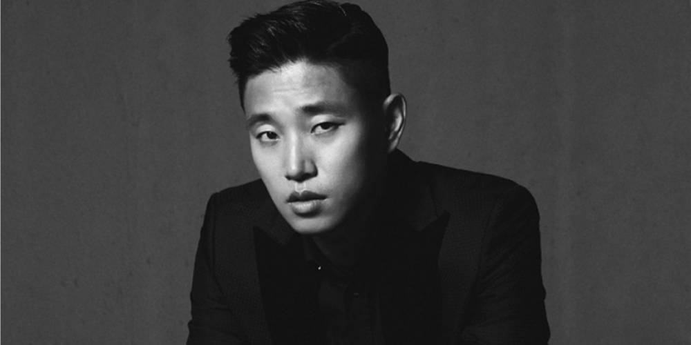 "Gary Returning To ""Running Man"" For Special Episode"