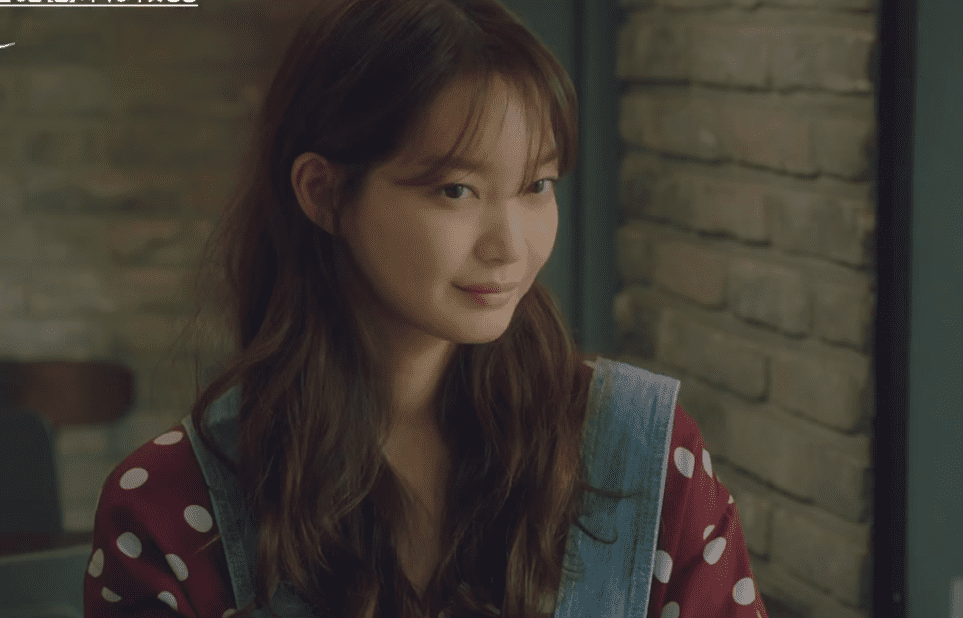 """WATCH: New Teaser Released For Upcoming Drama """"Tomorrow, With You"""""""
