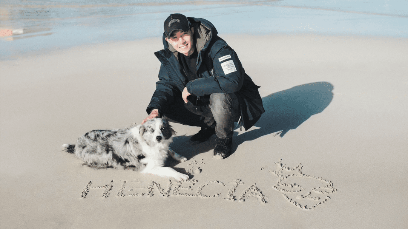 WATCH: Kim Hyun Joong Releases Touching Video And Letter To Fans