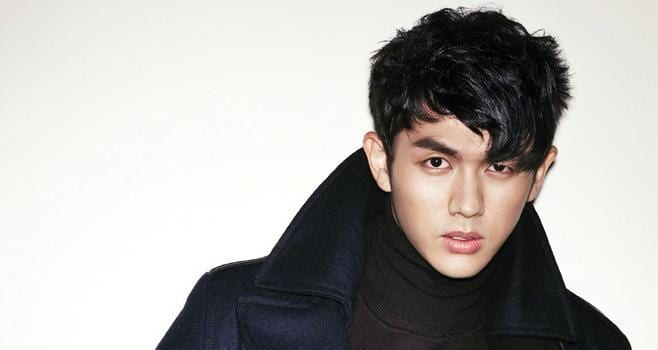 """2AM's Im Seulong Makes Solo Comeback With """"That Moment"""" MV"""