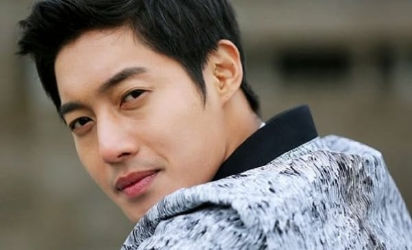 Kim Hyun Joong's Ex-Girlfriend Indicted On Charges Of Defamation And Fraud