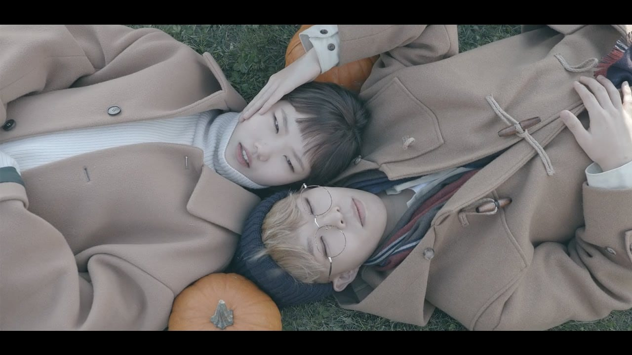 Popular Duo Akdong Musician Releases Musical Short Film