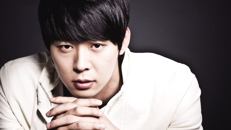 Park Yoochun's Accuser Sentenced To Prison For False Accusation And Blackmail