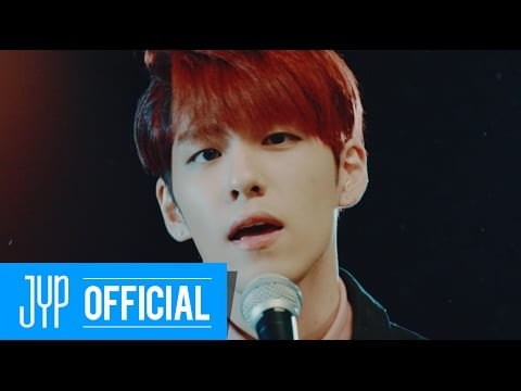 "WATCH: DAY6 Gets Sentimental Over Past Loves With ""You Were Beautiful"" MV"