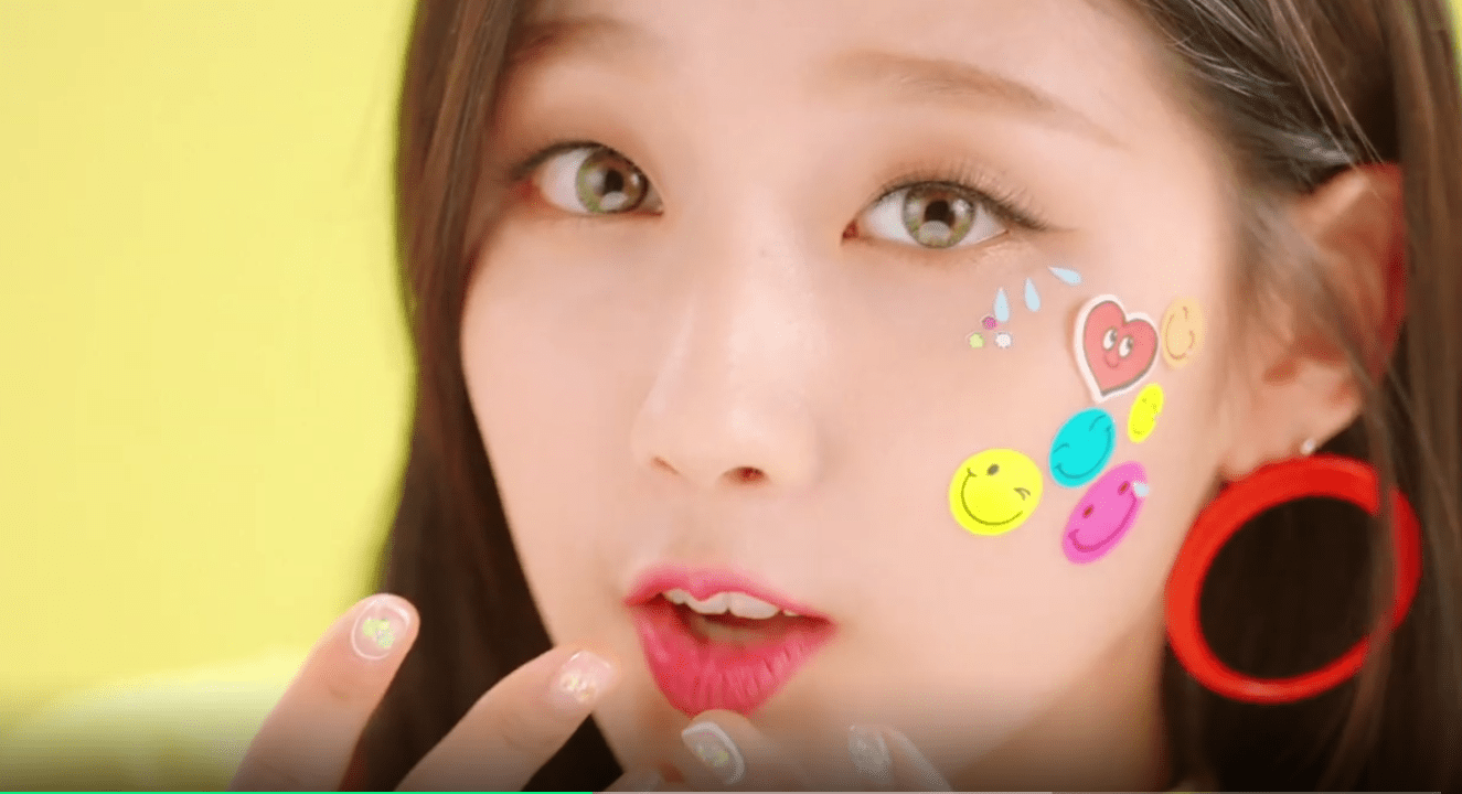 """WATCH: Lovelyz Drops Adorable MV Teaser For """"WoW!"""""""