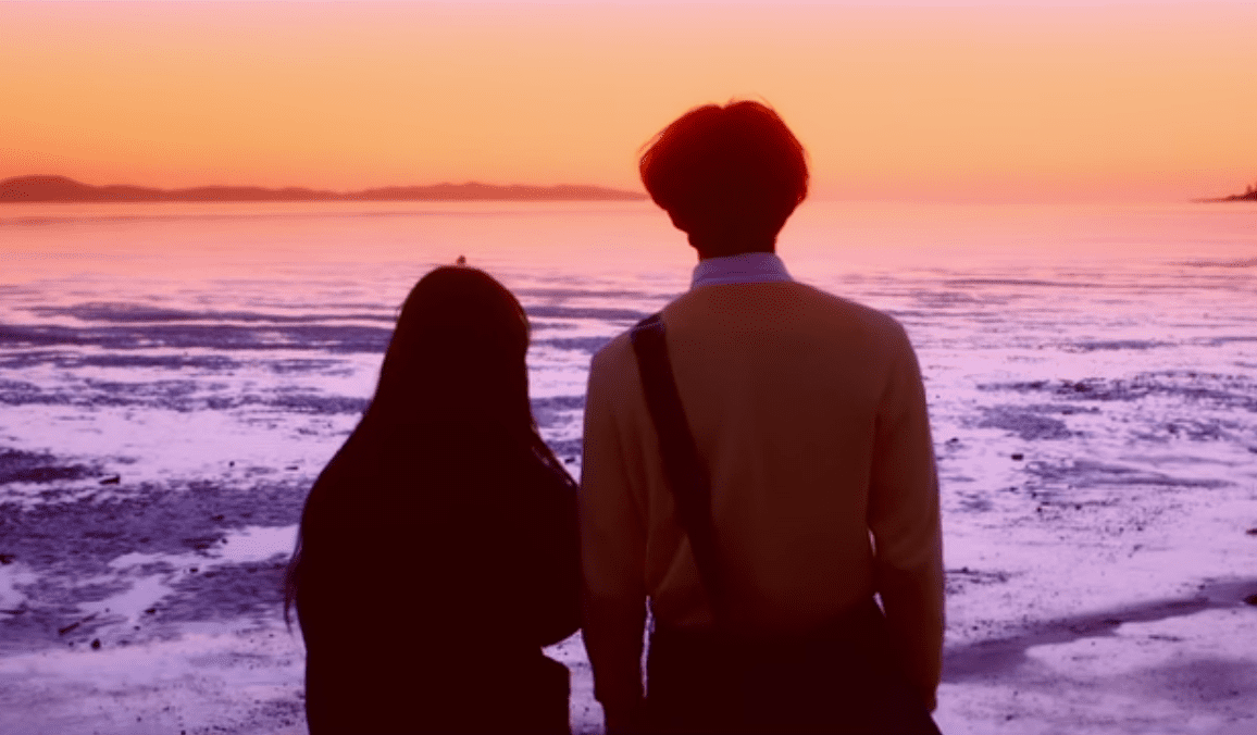 """WATCH: Junggigo And Chanyeol Release Sweet Collaboration MV """"Let Me Love You"""""""
