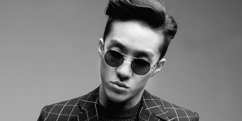 """Zion.T To Share Private Life On Upcoming Episode Of """"I Live Alone"""""""