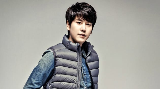SJ Label Speaks Out About Fire Controversy Involving Kyuhyun
