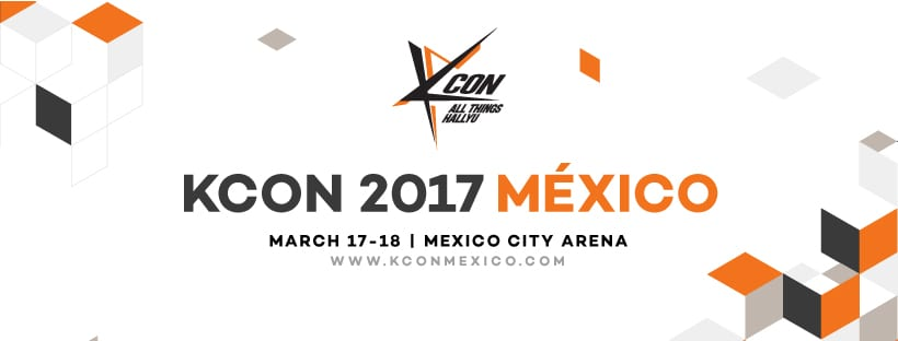 KCON MEXICO: Fans Line Up For Three Days To Purchase Tickets