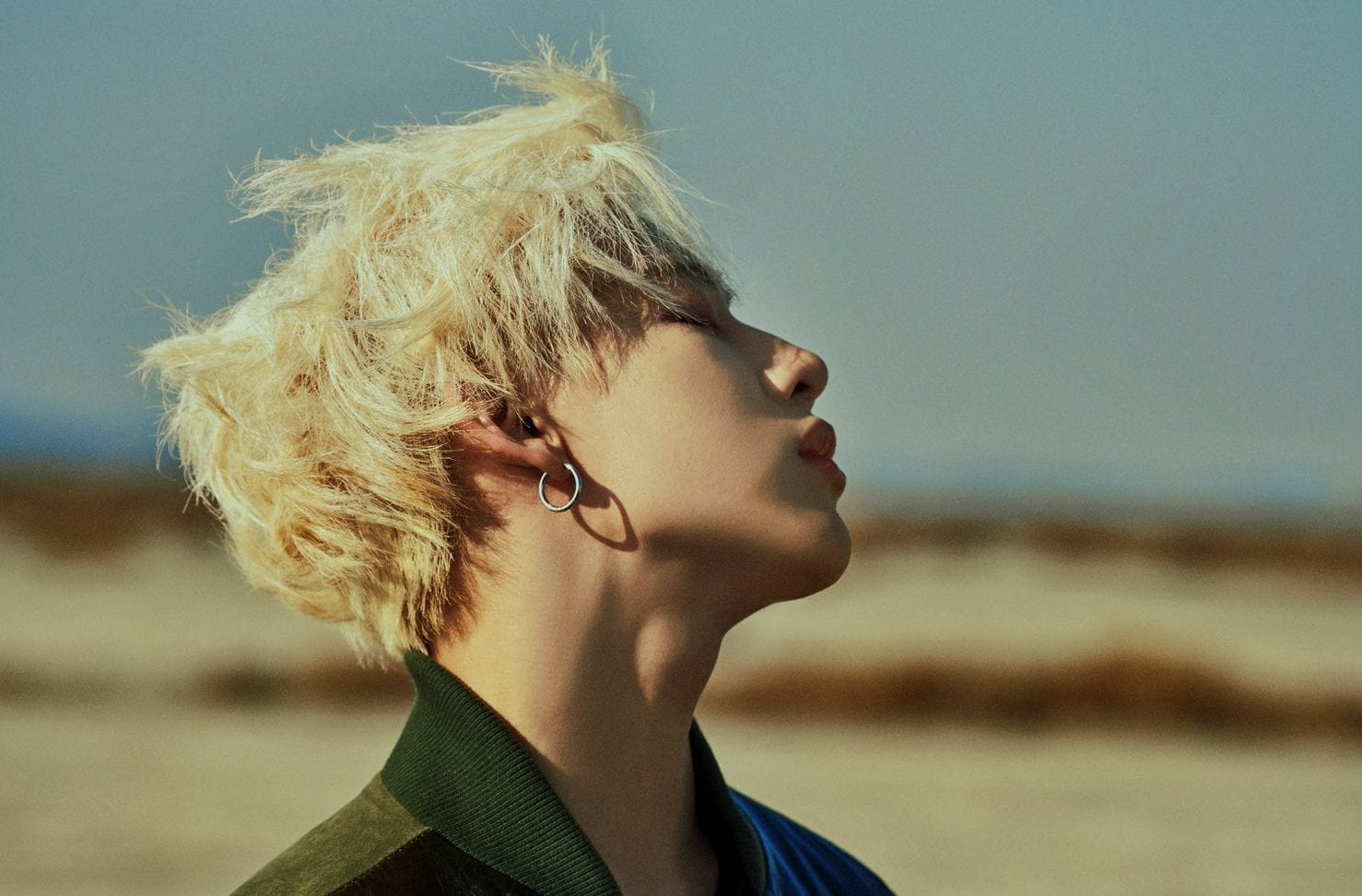 GOT7 Releases Stylish Teasers Of BamBam