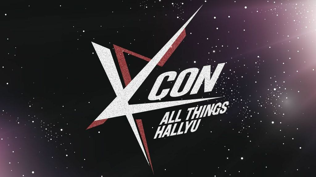 KCON USA Confirms Dates For Los Angeles And New York