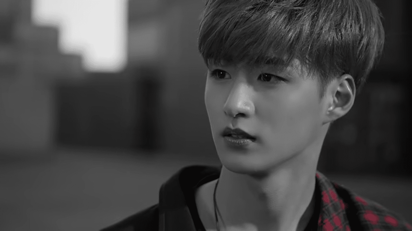 """WATCH: ROMEO Drops Catchy MV Teaser For """"WITHOUT U"""""""