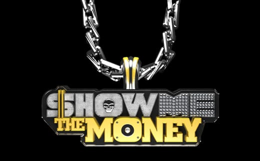 """""""Show Me The Money 6"""" Holds Open Auditions Online"""
