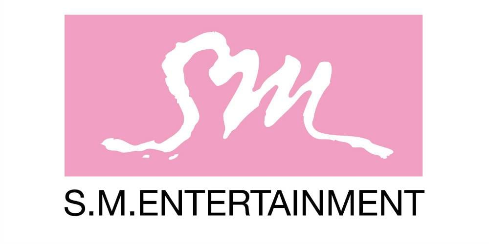 SMTOWN Sets New Record On YouTube For Asian Music Companies