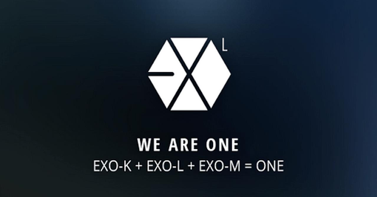 EXO's Fanclub Surpasses 4 Million Members