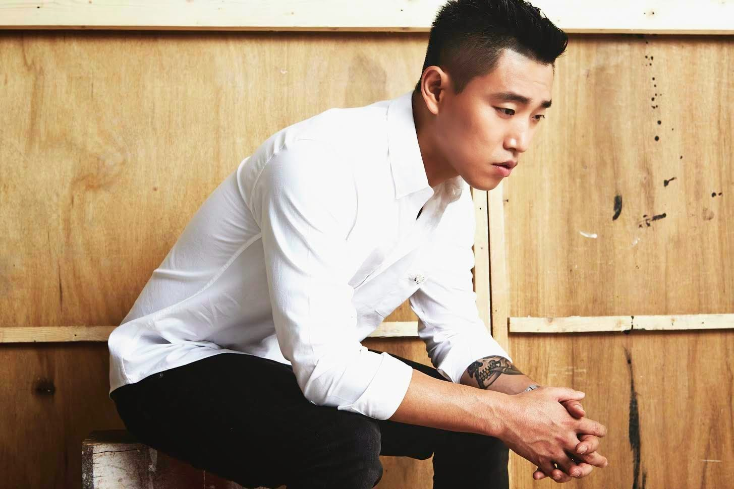 "Former ""Running Man"" Member Gary Announces Surprise Marriage"