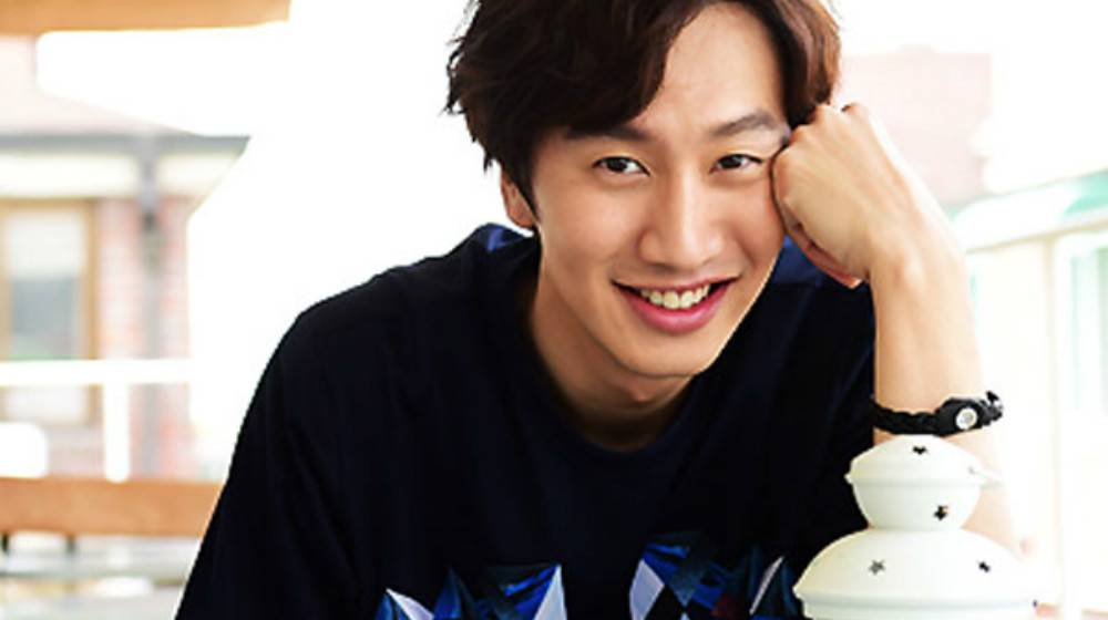 "Lee Kwangsoo Joins Cast Of ""The Accidental Detective 2"" Film"