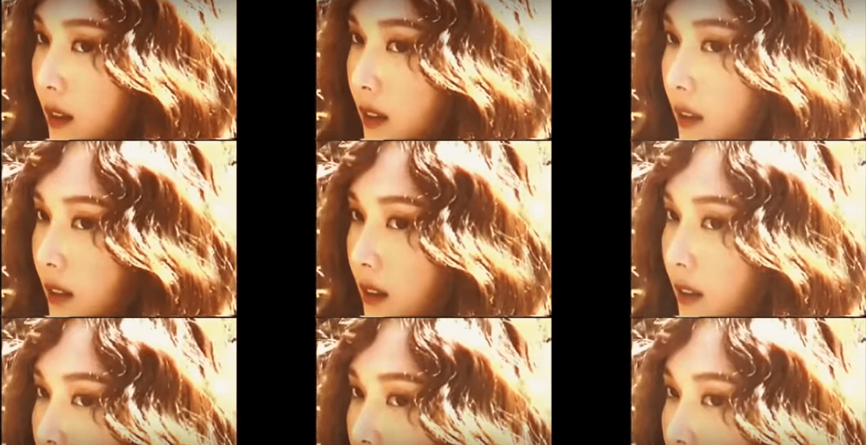 WATCH: Jessica Jung Looks Beautiful In New Teaser Video