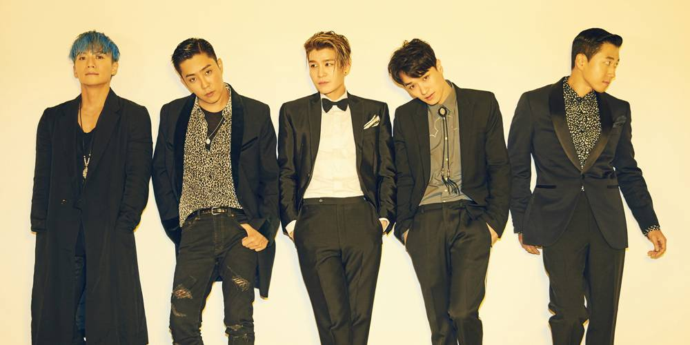 SECHSKIES Announces 20th Anniversary Album And More