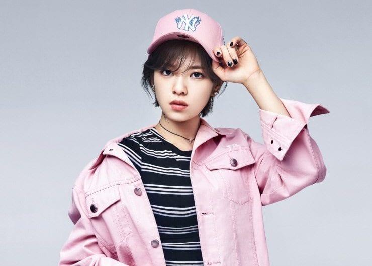 10 Idols' Spring Looks To Inspire Your Wardrobe