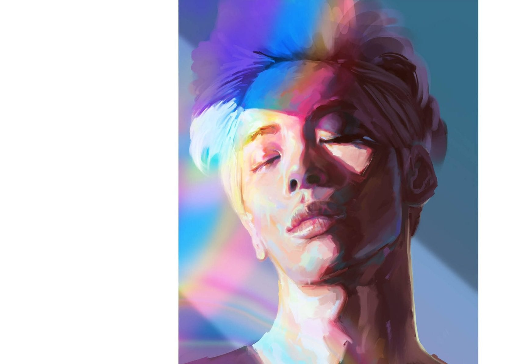 """SHINee's Jonghyun To Release Solo Album """"Story Op. 2"""" This Month"""