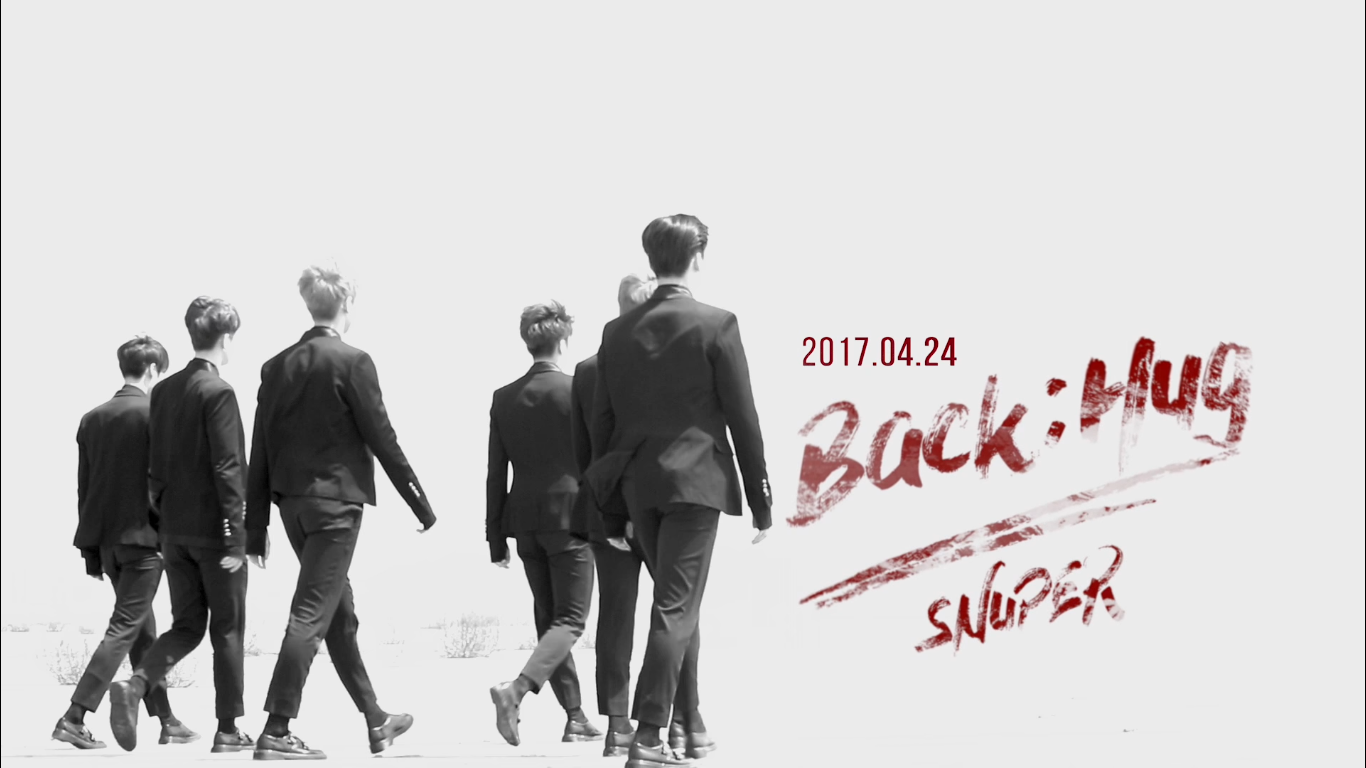 WATCH: SNUPER Teases Comeback In Dramatic New Trailer