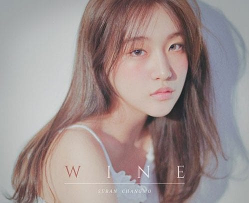 """Suran Tops Various Music Charts With New Release """"Wine"""""""